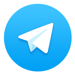 تلگرام ما