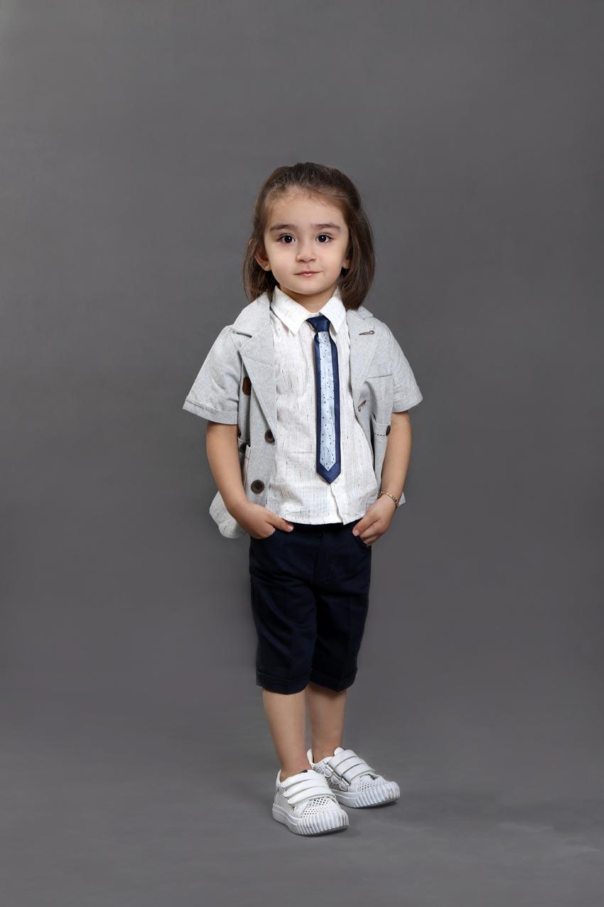 عکاسی کودک هروس پلاس