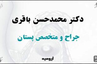 دکتر-محمدحسن-باقری