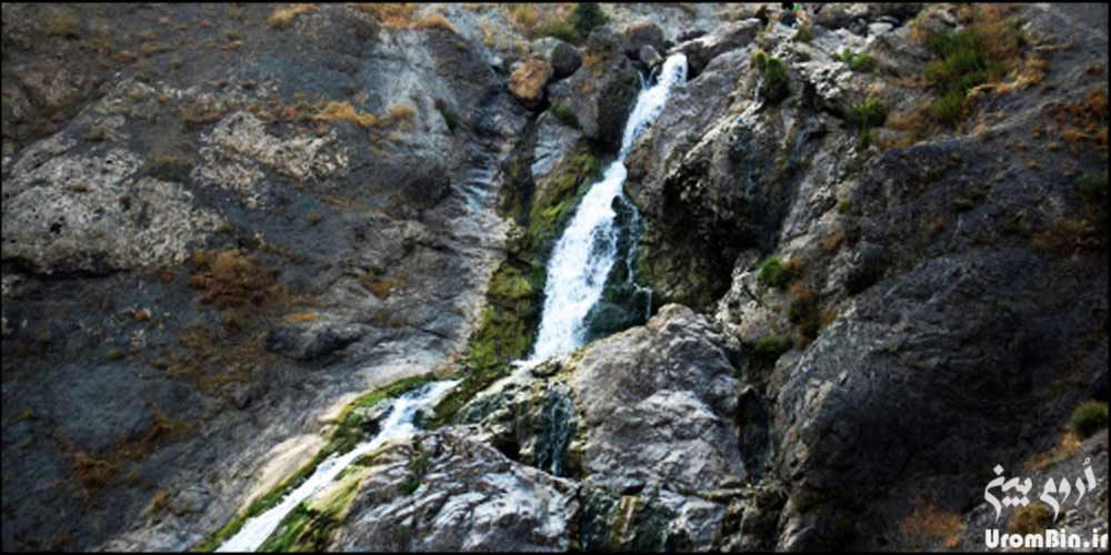 آبشار-دالامپر