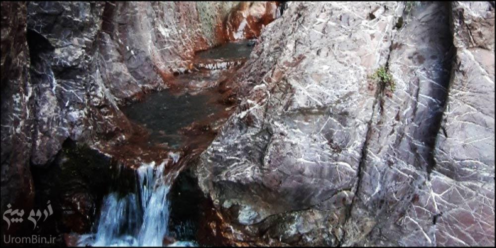 آبشار-قیزیل-چیر