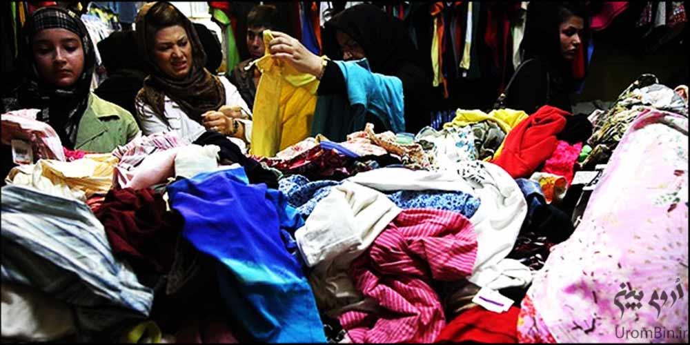خرید-در-بازار-تاناکورا