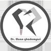 Dr Ghadamyari