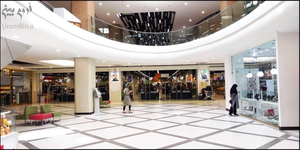turk-mall-4